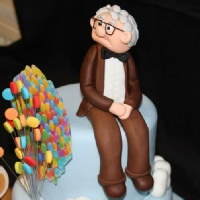 up_cake_topper